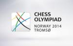 2014 metų šachmatų olimpiada