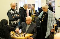 Vilnius_Chess_Club_LZB_20151115_Krimer_3129_