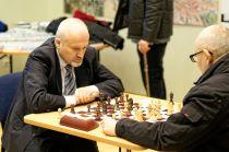Vilnius_Chess_Club_LZB_20151115_Krimer_3140_