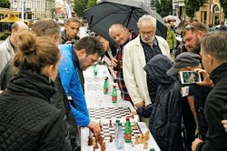 Vilnius_Chess_sachmatu_svente_2016_05771