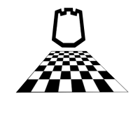 mc2chess logo copyright 2016