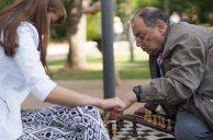 Druskininkai_Chess_Cup_sachmatai_20180805_8006