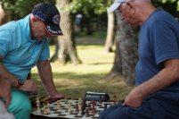 Druskininkai_Chess_Cup_sachmatai_20180805_8007